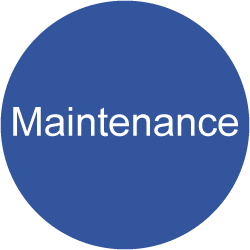 Services Fleet Maintenance